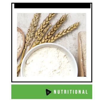 Nutritional News Bio