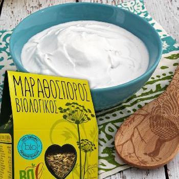 Κλασσική Sour Cream